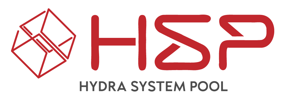 Hydra System Pool | Piscinas Modulares | SPA Wellness